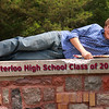 Senior Sessions : 1 gallery with 419 photos