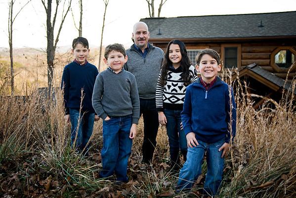 R. Family