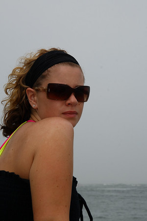 IMG#0421 Rachel, Wildwood, NJ