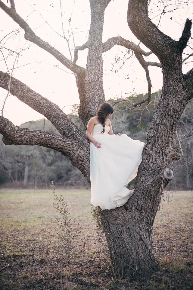 LaurenMoffettPhoto_Raquel_039