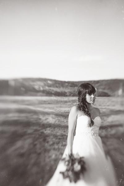 LaurenMoffettPhoto_Raquel_041