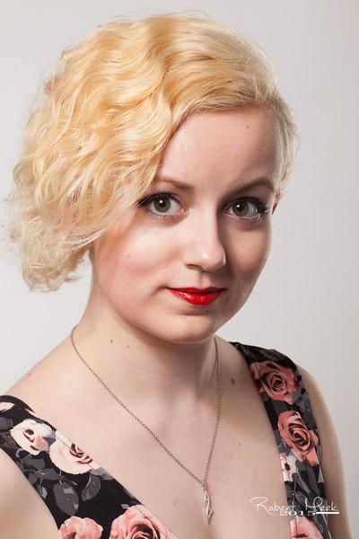 Rebekah (48 of 84)