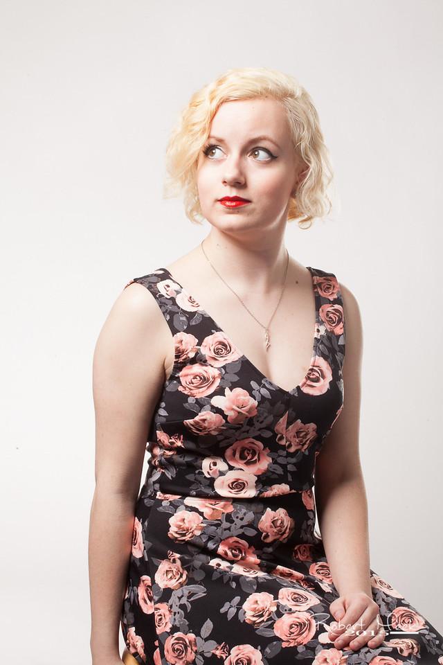 Rebekah (43 of 84)