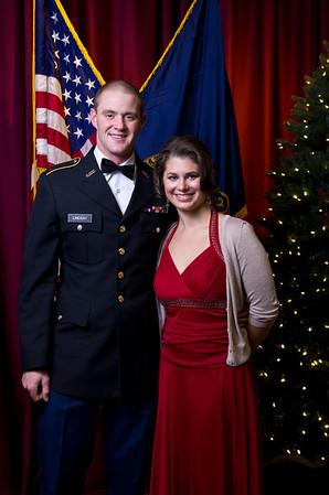 ROTC 2013 Ball