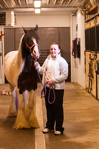 R&R Stables Sizzle & Rianna  JR Howell JRHowell@me.com