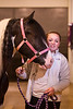 R&R Stables<br /> Sizzle & Rianna<br /> <br /> JR Howell<br /> JRHowell@me.com