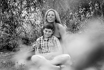 family portraits photography-jenniferjanephotgraphy_com