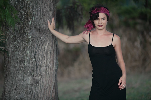 Rachel Berman-7