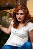 Rachel_20090703_0365