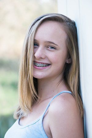 Schiavetto_Photography_Headshots-10