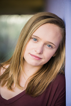Schiavetto_Photography_Headshots-61