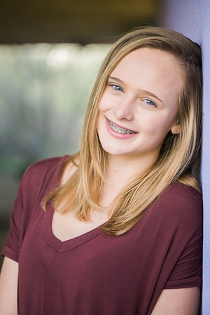 Schiavetto_Photography_Headshots-66