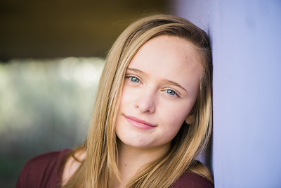 Schiavetto_Photography_Headshots-63