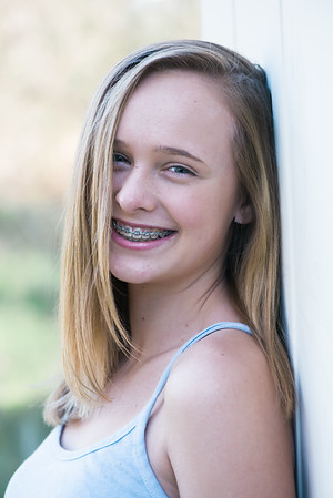 Schiavetto_Photography_Headshots-12