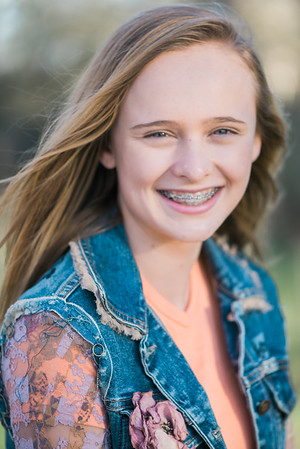 Schiavetto_Photography_Headshots-39