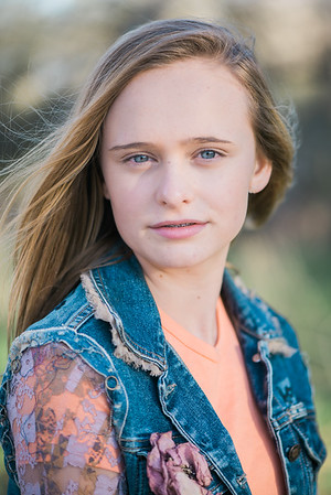 Schiavetto_Photography_Headshots-42