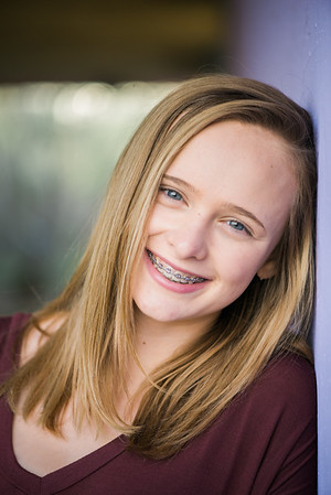 Schiavetto_Photography_Headshots-60
