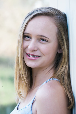 Schiavetto_Photography_Headshots-8