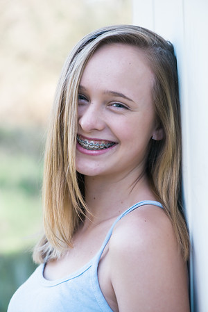 Schiavetto_Photography_Headshots-11