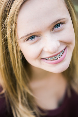 Schiavetto_Photography_Headshots-68