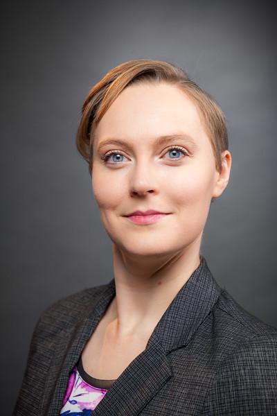 Rachel Penvelynn-46