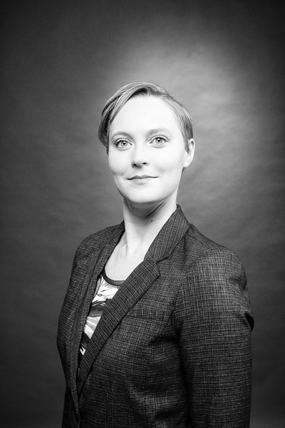 Rachel Penvelynn-44-Edit