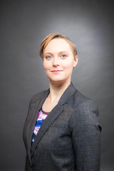 Rachel Penvelynn-44