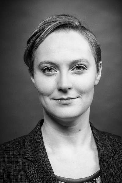 Rachel Penvelynn-34-Edit