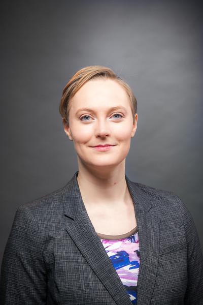 Rachel Penvelynn-10