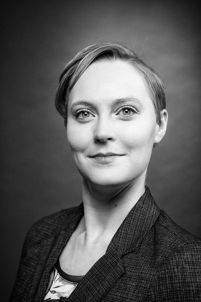 Rachel Penvelynn-46-Edit