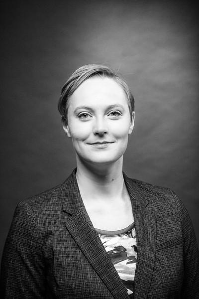 Rachel Penvelynn-10-Edit