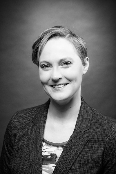Rachel Penvelynn-3-Edit