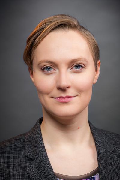 Rachel Penvelynn-34