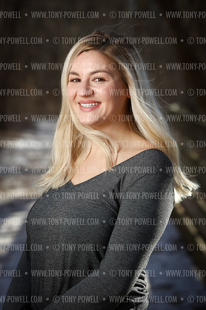 Rachel Tezza