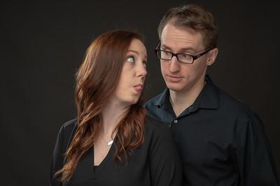 Rachel and Adam Part II-054