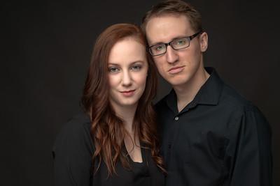 Rachel and Adam Part II-020-1875