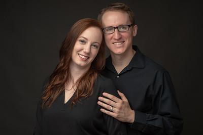 Rachel and Adam Part II-047