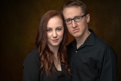 Rachel and Adam Part II-020-1875-1876