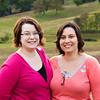 Rachel & Sister_2160-8x10Cropped_pp