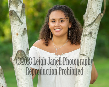 Rachel-118