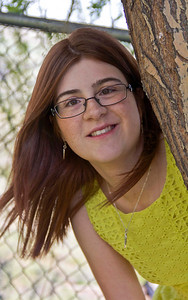 Rachel0109