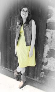 Rachel0050