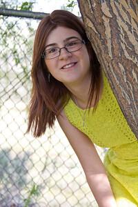 Rachel0112