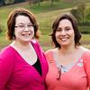 Rachel & Sister_2160-4x6Cropped_pp
