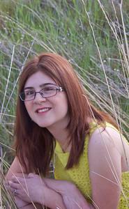 Rachel0127