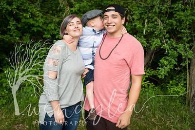 wlc Rachel's Family  2962018