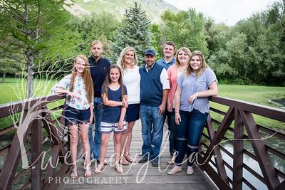 wlc Rachel's Family  462018