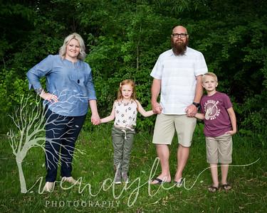 wlc Rachel's Family  3292018-Edit