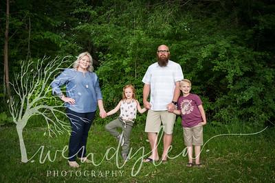 wlc Rachel's Family  3272018-Edit