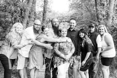 wlc Rachel's Family  1332018